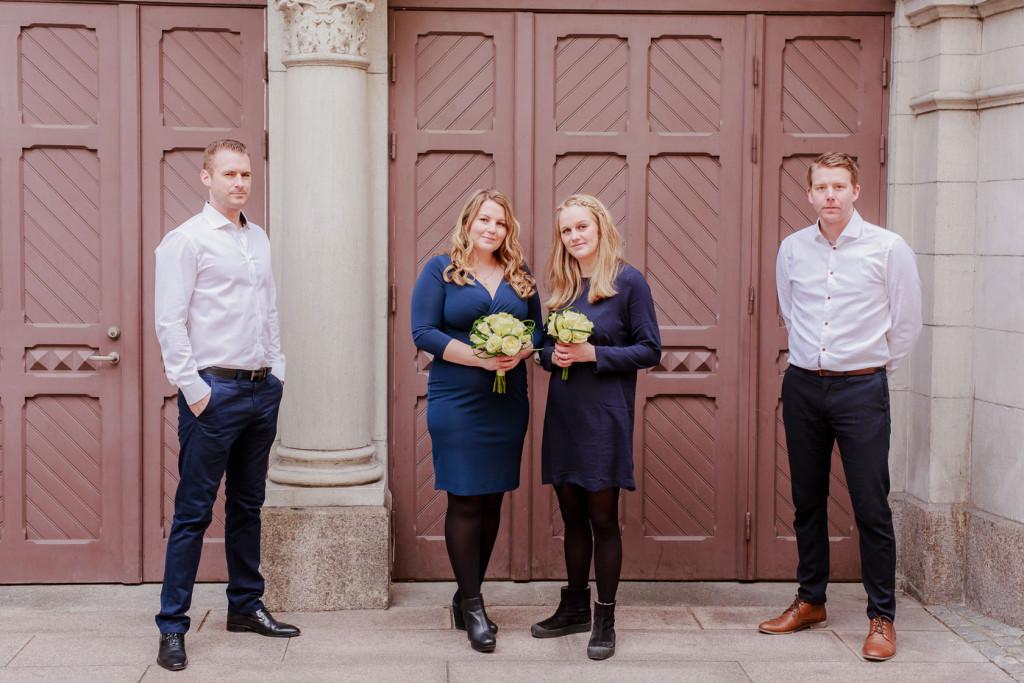ff0cc560d02c JANUARIBRÖLLOP I MYSIG GRÄND // BRÖLLOPSFOTOGRAF MALMÖ - Susanne Eskilsson  Fotograf & Blomsterdekoratör